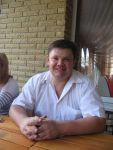 Анатолий Хоружий