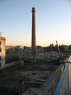 zavod im Artema v Luganske_1