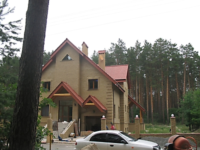 kiev_8