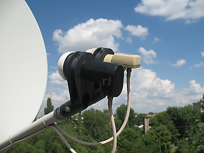 my_antenns_1