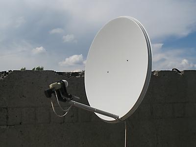 my_antenns_3