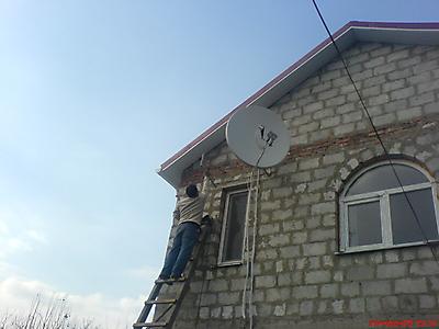 ustanovki_49