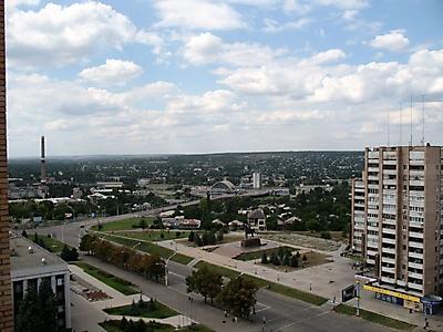 Photo from Kocyubinskogo 12_6