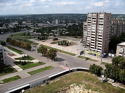 Photo from Kocyubinskogo 12_4