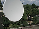my_antenns_2