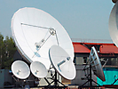 Головная станция IPTV_1
