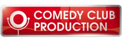 Бизнес Comedy Club Production оценили в $290 млн