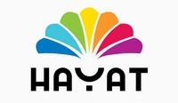 Новости HDTV каналов