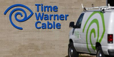 Битва за Time Warner Cable: Charter против Altice
