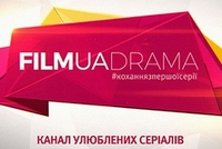 Каналы Film.UA Drama и Film.UA Action тестируются в BISS