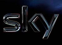 Sky DE осенью запустит телеканал Sky Cinema Family HD