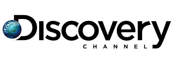 Discovery не собирается подрывать Парус