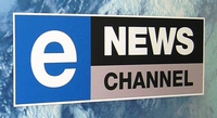 eNews Channel