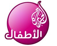 Al Jazeera ChildrenE?s Channel HD