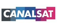 CanalSat