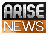 Arise News HD