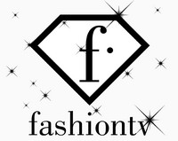 Fashion TV HD