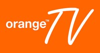 Orange TV Romania